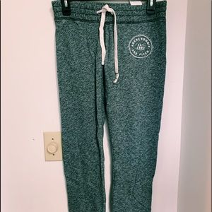 Abercrombie & Fitch Joggers XS